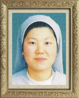 sister10