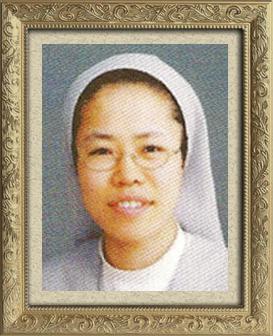 sister19