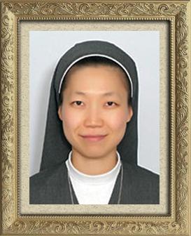 sister25